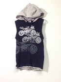 appaman-Size-7-Black-Motorcycle-Cotton-T-Shirt_483480A.jpg