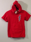 appaman-Size-7-Red-Terry-Pullover_563434A.jpg