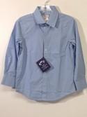 appaman-Size-8-Blue-Polyester-Blend-Shirt_548301A.jpg