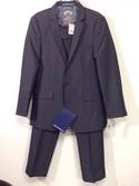 appaman-Size-8-Grey-Polyester-Blend-2p-Set_548404A.jpg