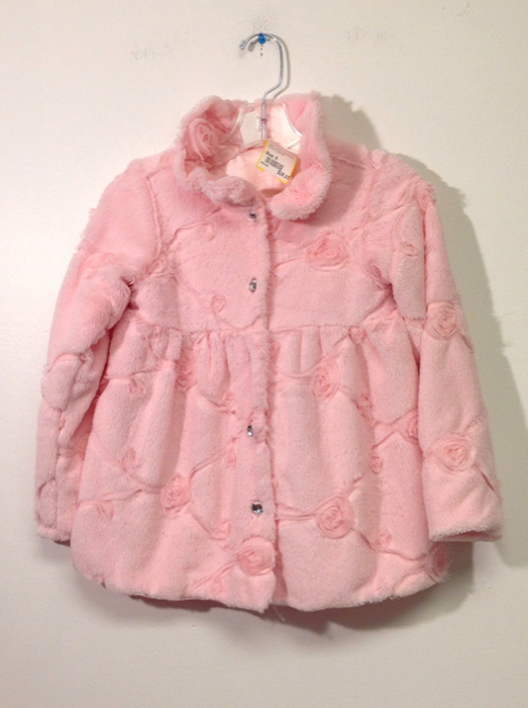 cach-cach-Size-6-Pink-Faux-Fur-Jacket_480488A.jpg