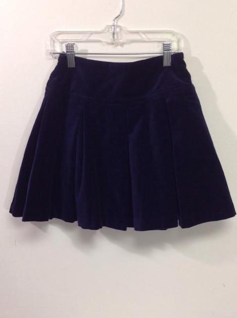 carolinazapf-ny-Size-6-Navy-Velvet-Skirt_523075A.jpg