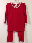 esme-Size-10-Red-Cotton-Blend-Pajama_561694A.jpg