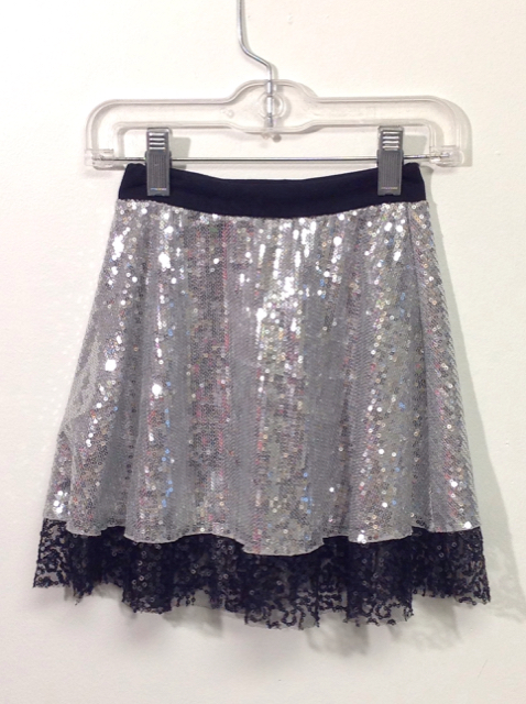 flowers-by-zoe-Size-5-Silver-Polyester-Blend-Skirt_480462A.jpg
