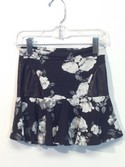 flowers-by-zoe-Size-6-Black-and-White-Pleather-Skirt_488475A.jpg