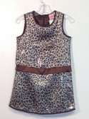 lipstik-Size-6-Brown-Sequin-Dress_489354A.jpg