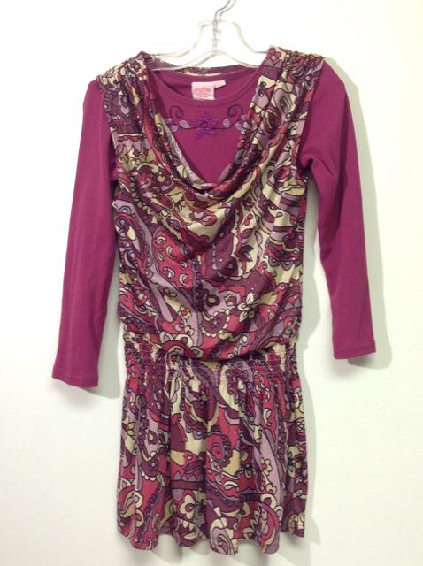 lipstik-Size-7-Purple-Cotton-Blend-Dress_480486A.jpg