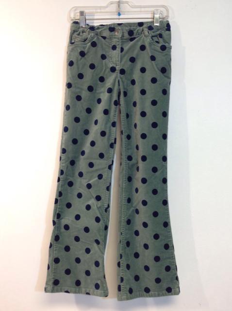 mini-Boden-Size-10-Green-Velvet-Pant_497491A.jpg
