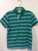mini-Boden-Size-12-Green-Stripe-Polo_559145A.jpg