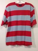 mini-Boden-Size-14-Red-Stripe-T-Shirt_558102A.jpg