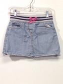 mini-Boden-Size-7-Blue-Denim-Skirt_557120A.jpg