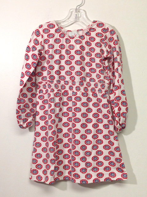 n-k-too-Size-5-Red-Cotton-Dress_480479A.jpg