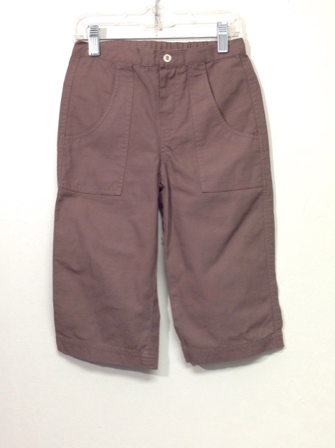 olive-juice-Size-7-Brown-Cotton-Shorts_475390A.jpg