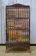 Maitland-Smith-Cabinet_141016A.jpg