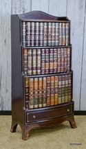 Maitland-Smith-Cabinet_141016B.jpg
