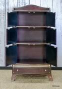 Maitland-Smith-Cabinet_141016C.jpg