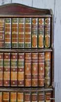 Maitland-Smith-Cabinet_141016E.jpg