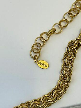 Barrera-Necklace_155272E.jpg