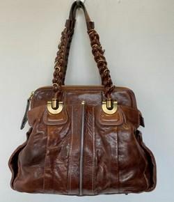 Chloe 'Heloise' Bag