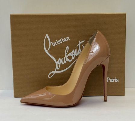 Christian-Louboutin-Size-37.5-So-Kate-Pumps_151535B.jpg
