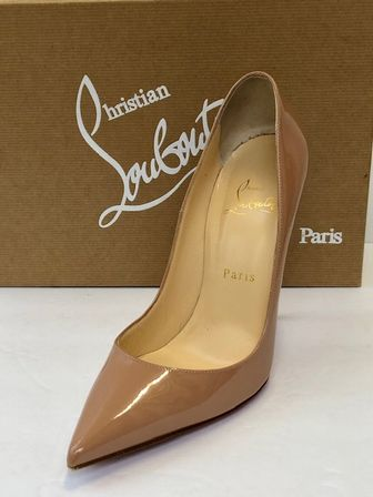 Christian-Louboutin-Size-37.5-So-Kate-Pumps_151535C.jpg