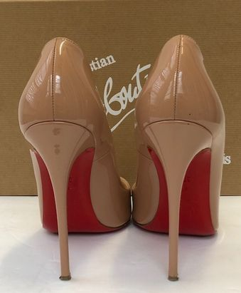 Christian-Louboutin-Size-37.5-So-Kate-Pumps_151535D.jpg