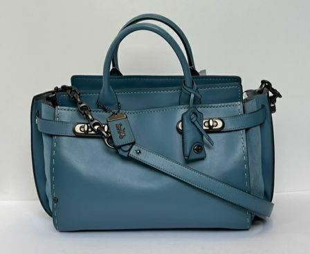 Coach-Double-Swagger-Tote_157011A.jpg