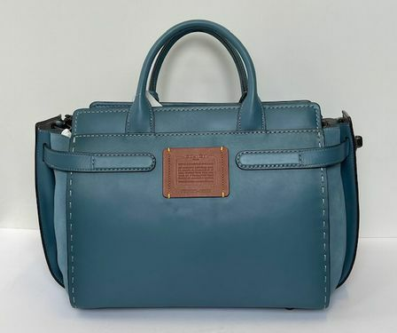 Coach-Double-Swagger-Tote_157011C.jpg