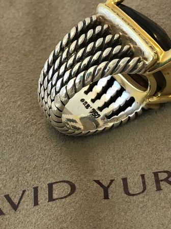 David-Yurman-Size-5.75-Wheaton-Ring_150116C.jpg