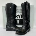 Frye 'Melissa' Button Boots