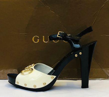 Gucci-Size-8.5-Platform-Sandals_146948B.jpg