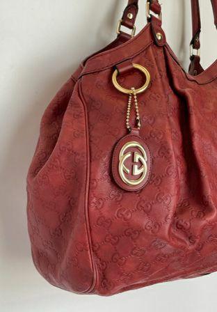 Gucci-Sukey-Tote_157122B.jpg