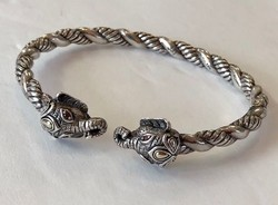 Jai John Hardy Collection Bracelet
