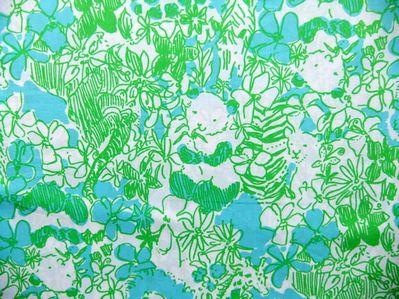 Lilly-Pulitzer-Size-2-Callahan-Shorts_144935B.jpg