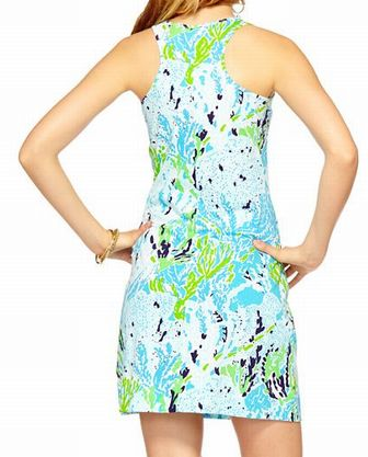 Lilly-Pulitzer-Size-XS-Cordon-Dress_145422B.jpg