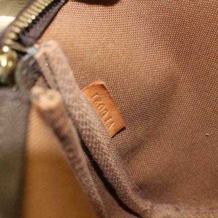 Louis-Vuitton-Pochette_145613H.jpg