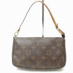 Louis Vuitton 'Pochette'