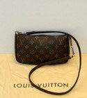 Louis Vuitton Vintage Pochette