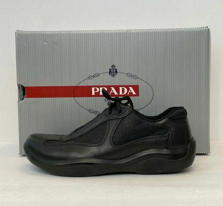 Prada-Size-37-Nevada-Bike-Sneakers_153695B.jpg