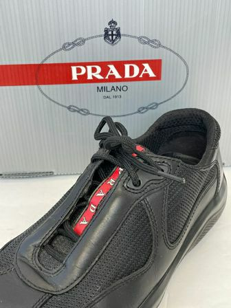 Prada-Size-37-Nevada-Bike-Sneakers_153695C.jpg