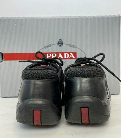 Prada-Size-37-Nevada-Bike-Sneakers_153695D.jpg