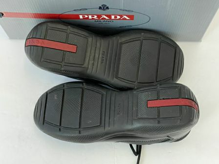 Prada-Size-37-Nevada-Bike-Sneakers_153695E.jpg