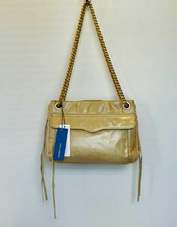 Rebecca-Minkoff-Swing-Bag_156986B.jpg