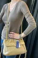 Rebecca Minkoff 'Swing' Bag