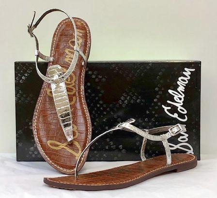 Sam-Edelman-Size-9-Gigi-Sandals_146805A.jpg