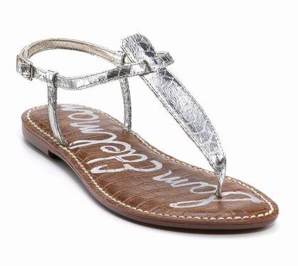 Sam-Edelman-Size-9-Gigi-Sandals_146805B.jpg