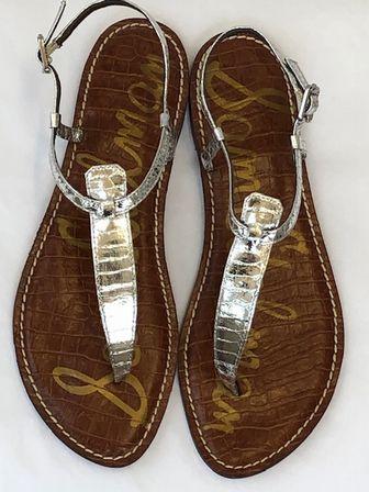 Sam-Edelman-Size-9-Gigi-Sandals_146805D.jpg