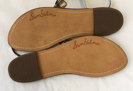 Sam-Edelman-Size-9-Gigi-Sandals_146805E.jpg