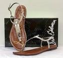 Sam Edelman Size 9 'Gigi' Sandals