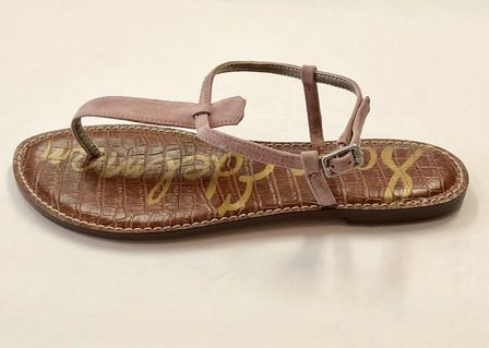 Sam-Edelman-Size-9.5-Gigi-Sandals_151027B.jpg